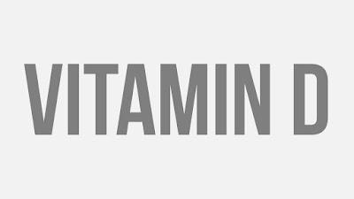 vitamin d, vitamin d3, fungsi vitamin d, manfaat vitamin d,