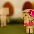 Kata Kata Bijak tentang arti cinta yang sesungguhnya