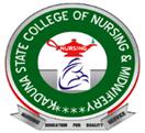Kaduna College of Nursing & Midwifery Admission Form 2020/2021
