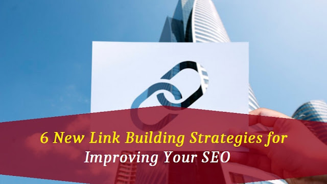 How to Use Link Building to Increase Your SEO