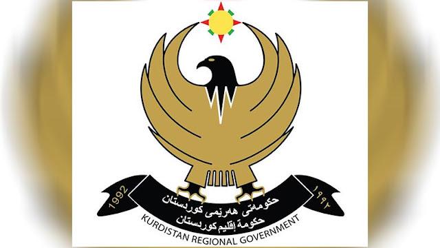 نزیكەی 100 هاوڵاتی لەهیندستانەوە گەیشتنە هەرێمی كوردستان