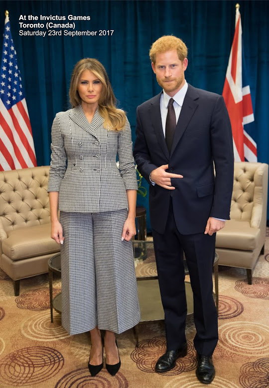 https://heavy.com/news/2017/12/prince-harry-hand-gesture-illuminati-masonic-devil-photos/