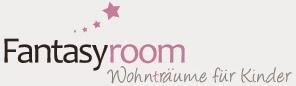 www.my-fantasyroom.de
