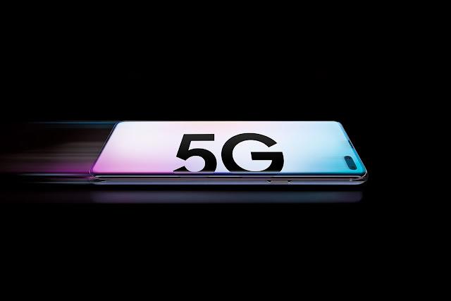 सबसे अच्छा 5G Carrier कैसे चुनें!