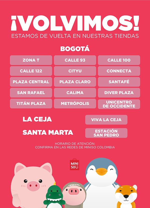 miniso-lovers-esta-de-vuelta-colombia