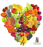viaindiankitchen-heart-healthy-ways