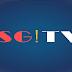 SG! TV - Singapore Live TV Addon