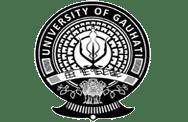 Gauhati_University_GU_Jobs