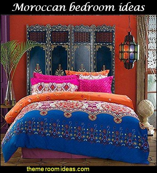 moroccan bedroom decorating ideas moroccan bedroom decor moroccan bedrooms moroccan bedroom ideas moroccan bedroom decorating