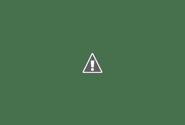 Dinas Perkim Labuhanbatu Cari 4 Tenaga Fasilitator Lapangan, Lamaran Dibuka 15-19 Februari