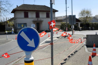 switzerland-to-allow-cross-border