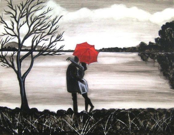 Art of the Day - Manjiri Kanvinde