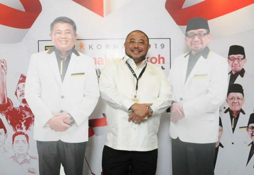 Aleg PKS: Kalau Hina Presiden Diciduk, Hina Rasulullah Kok Diam?!