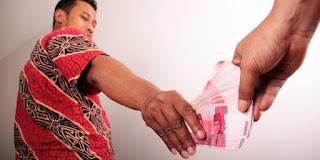 Tempat Pinjam Uang di Samarinda