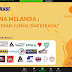 Pertama Kali, LPM Aspirasi Gelar Seminar Nasional Melalui Daring