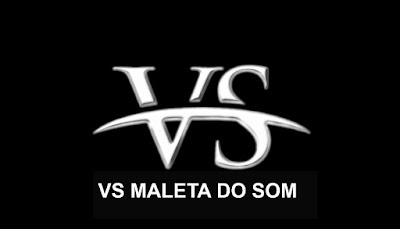 vs sertanejo, vs aberto grátis, vs sertanejo aberto grátis, vs grátis forró, vs grátis, vs gratis, vs profissional, vs maleta do som, vs músicas, baixar vs, vs sertanejo gratis, vs sertanejo gratis downloads, vs sertanejo grátis downloads, vs sertanejo 2020, vs sertanejo google drive, vs grátis download, vs sertanejo multitrack, vs gratis gospel, vs de axe grátis, vs gospel gratis, vs gratis download, vs de modão, vs modão sertanejo baixar, pacote de vs, pasta compartilhada de vs, downloads gratuitos vs sertanejo, venda de pacote de vs, baixar sertanejo lançamento, playbacks internacionais, Vs forro gospel, baixar vs de pop rock, playback gratis, playbacks originais download gratis, playbacks forró gratis, vs sertanejo para baixar no celular, como usar vs sertanejo no celular, karaoke profissional, playback profissional, clube do vs, pagodes ferrugem.