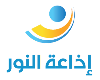 Nour Religious TV frequency on Hotbird