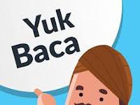 Tentang Terpilihnya Tirto.id Sebagai Media Partner Facebook Dalam Melawan HOAX