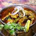 Chicken do pyaja kaise banaye - murgh 2 pyaja banane ka tarika - chicken do pyaja recipe