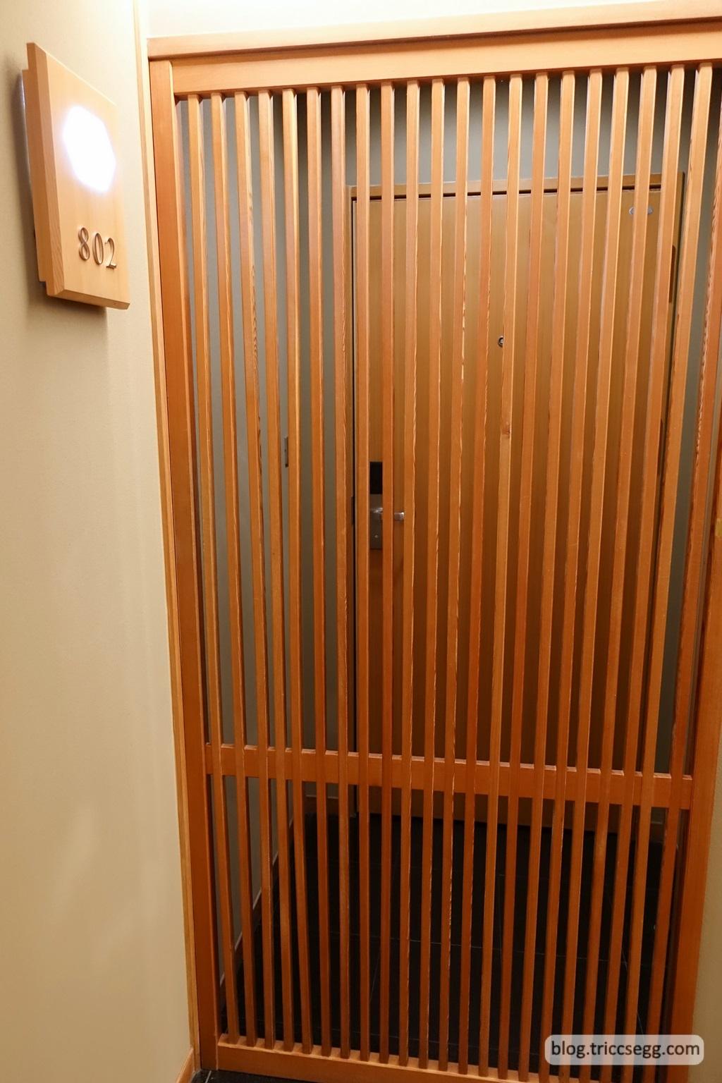 加賀屋房間(74).JPG
