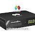 Atualização Multisat M300 V2.80 - 23/04/2021