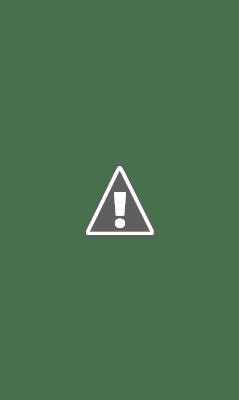 La sílaba de Ónice