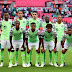 World Cup! Our Super Eagles To Face Iceland On Friday, @ 4pm (Drop Your Predictions & Win ₦3,000 Sharp)