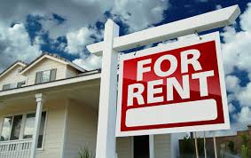 advertising-your-rental-home-for-rent-in-phoenix