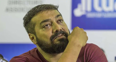bollywood-director-Anurag-Kashyap-issued-summons-to-be-present-for-questioning-in-rape-case