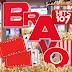Bravo Hits - Vol. 107 - GE MIX