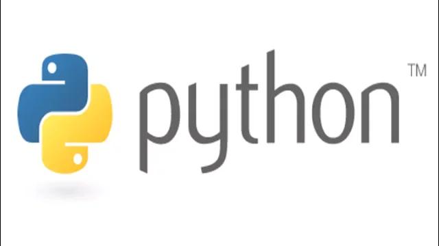 Quelles sont les meilleures langages de programmation utilisées pour l'intelligence Artificielle?