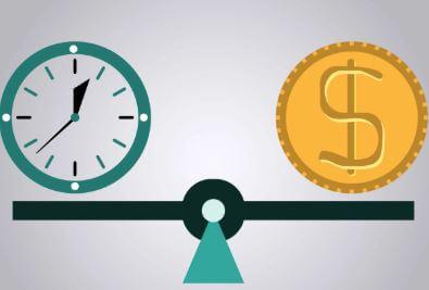 7 نصائح سريعة حول كيفية موازنة أموالك بحكمة