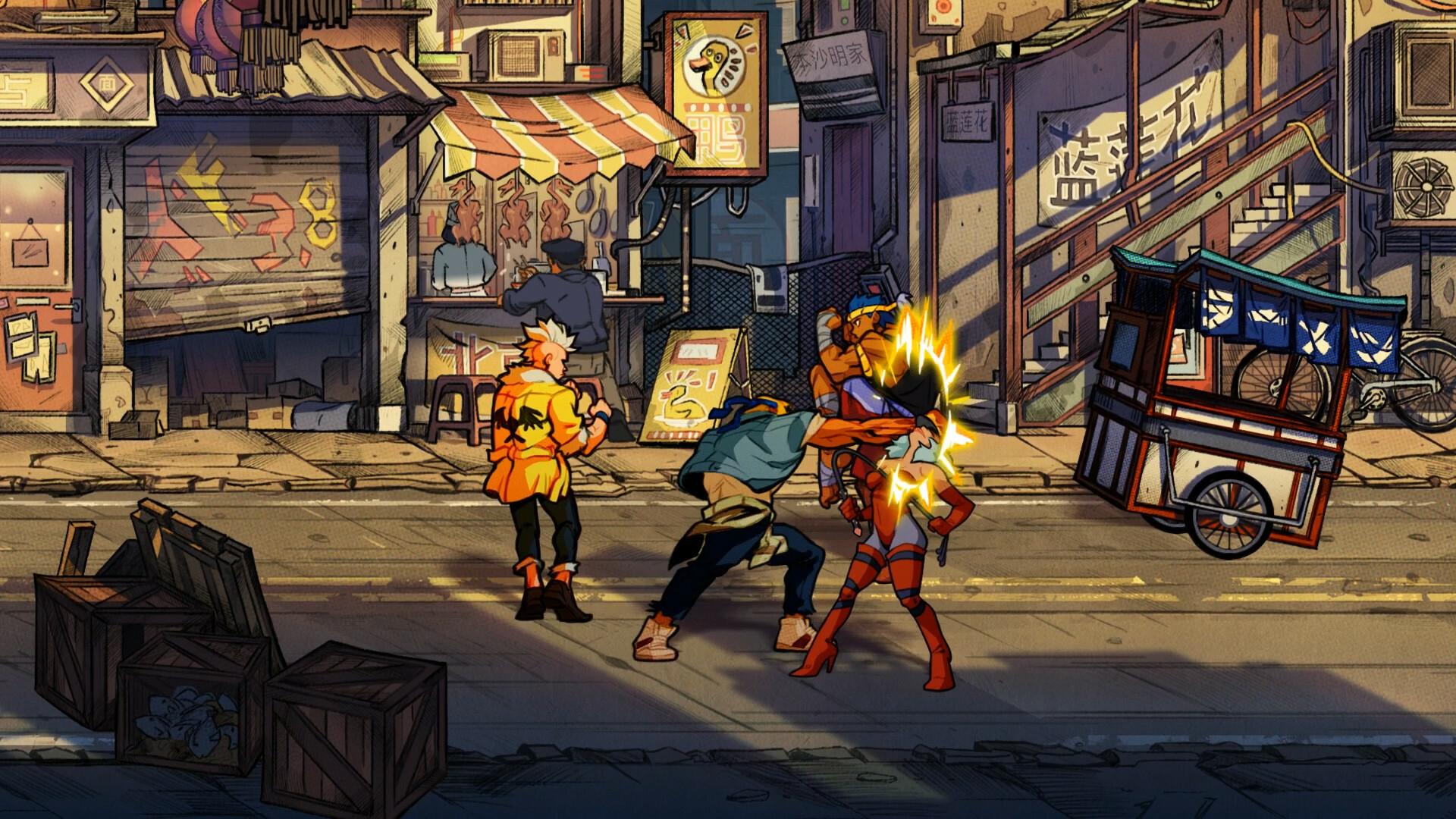 street-of-rage-pc-screenshot-01