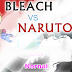 Bleach vs Naruto 2.7 - Chơi game miễn phí trên taigamehotz