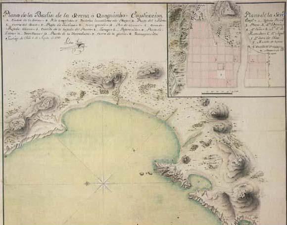 mapapedrorico