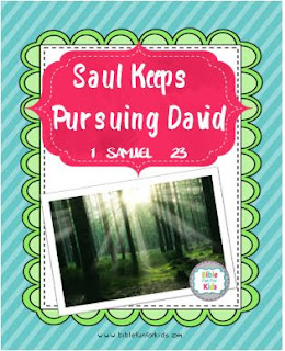 http://www.biblefunforkids.com/2018/08/life-of-david-14-saul-keeps-pursuing.html