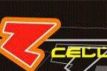 Lowongan Kerja Padang: Z - Cell (Muzi Group) Januari 2018
