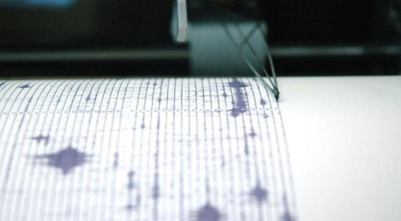 WOW!! 13 Gempa Susulan Terjadi Usai Gempa M 6,3 Di Bali