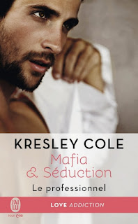 http://lachroniquedespassions.blogspot.fr/2016/12/mafia-seduction-tome-1-le-professionnel.html