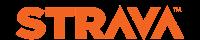 https://www.strava.com/activities/470001495