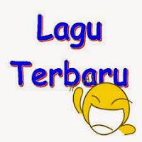http://jasaseoblogoogle.blogspot.com/2014/09/lagu-sedih-tentang-bencana-indonesia.html