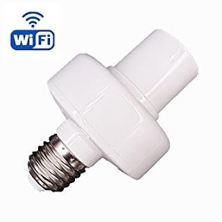https://www.dificildeencontrar.com.br/produtos/soquete-sonoff-wifi-e27/