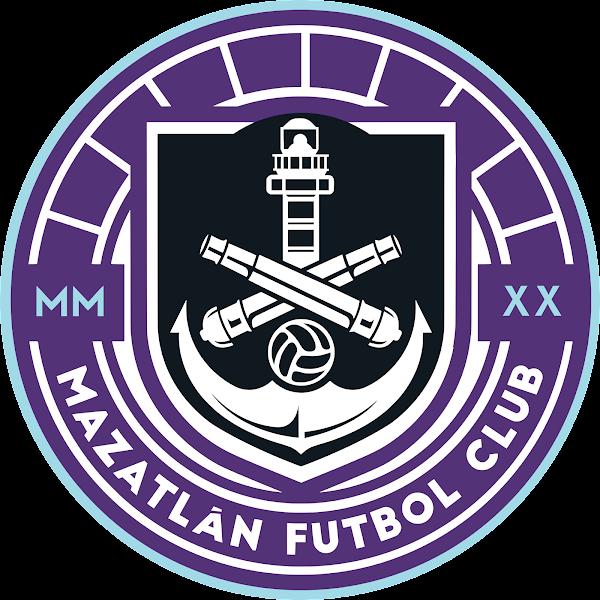 Plantilla de Jugadores del Mazatlán FC - Edad - Nacionalidad - Posición - Número de camiseta - Jugadores Nombre - Cuadrado