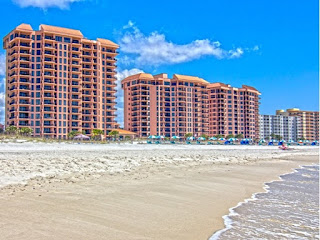 Orange Beach AL Real Estate Sales Seachase West Condos