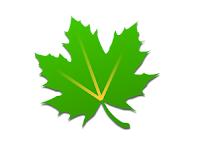 http://1.bp.blogspot.com/-VCa5UgdMUgk/VLtsJ4iq1XI/AAAAAAAAAMo/tPTEoHiZLHs/s1600/Greenify%2B(Donation%2BPackage)%2Bv2.3%2Bapk.PNG