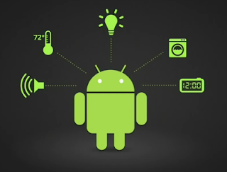 Android-at-Home.png