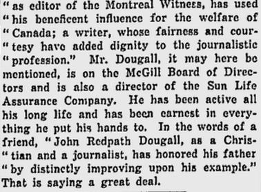 oz.Typewriter: The Short and Sporadic Life of Canadian