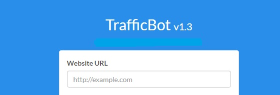 trafficbot.co