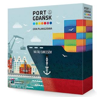 http://www.planszowkiwedwoje.pl/2018/12/port-gdansk-gra-planszowa-informacja.html