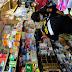 Gelar Operasi Cukai, BC Batam Amankan Rokok dan Miras Ilegal Senilai Rp 42,15 Miliar